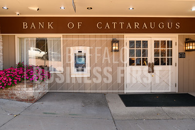 rop-Bank of Cattaraugus-ak