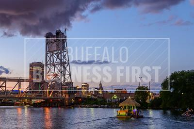 RegStock-Buffalo River-JV