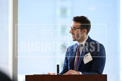 EVENT-State of the Region-Cannabis