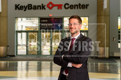 sr-KeyBank KeYP-Ryan Fish-ak