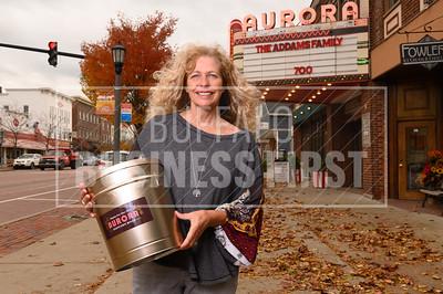 SR-Theaters-Aurora Theatre-Lynn Kinsella-PL