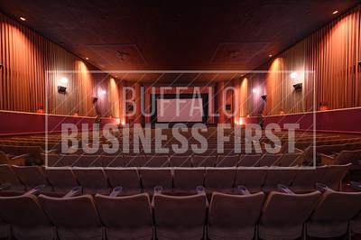 SR-Theaters-Aurora Theatre-PL