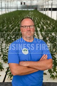 rop-Cannabis Banking-Paul Elfstrum-ak