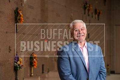 web-profile-Mike Attea-JBF