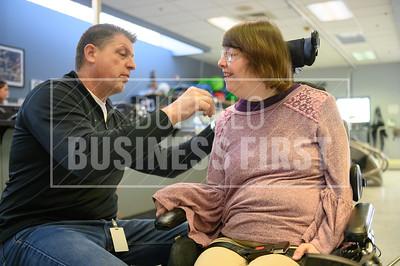 Rop-Centerpiece Nonprofit Revenue-People Inc-Greg Chilcott-Wanda Wilson-trd