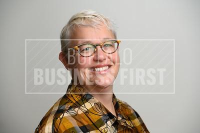 Thought Leaders-Economic Development-Gwen Howard-JBF