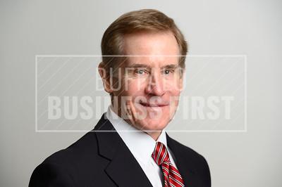 Thought Leaders-Economic Development-Steve Weathers-JBF