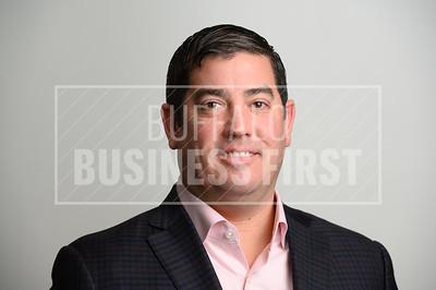 Thought Leaders-Economic Development-Ryan Zebro-JBF