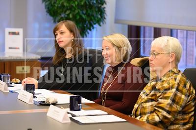Thought Leaders-Economic Development-JBF