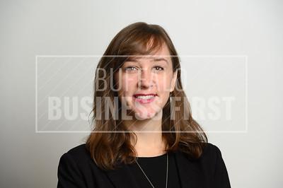 Thought Leaders-Economic Development-Jennifer Schamberger-JBF