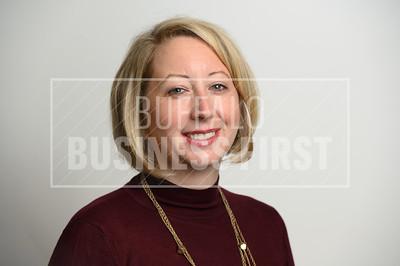 Thought Leaders-Economic Development-Rebecca Gandour-JBF