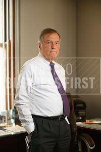 TopPrivates-Gary Hollederer-JS