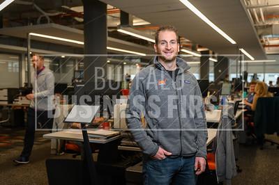 ROP-startups-ACV-Joseph Neiman-dm
