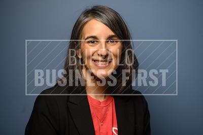 ROP-Startups-Bethany Deshpande-DM