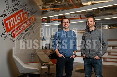 ROP-startups-ACV-Dan Magnuszewski-Joseph Neiman-dm