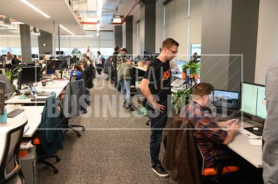 ROP-startups-ACV-dm