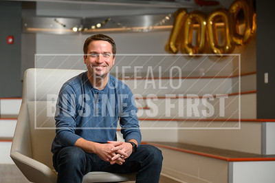 ROP-startups-ACV-Dan Magnuszewski-dm