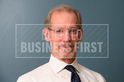ROP-CompanyofYear-Peter Hunt-RE-JBF