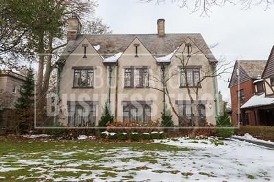 TTResidential-58 Tudor Place