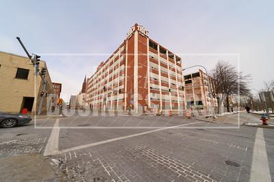 ROP-ConstructionOutlookTriCo-JBF