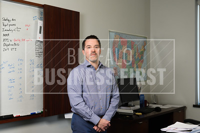 Rop-ManufacturingLookAhead-Zehnder Rittling-Scott Pollatta-Dm
