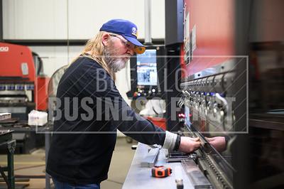 Rop-ManufacturingLookAhead-Zehnder Rittling-Dm