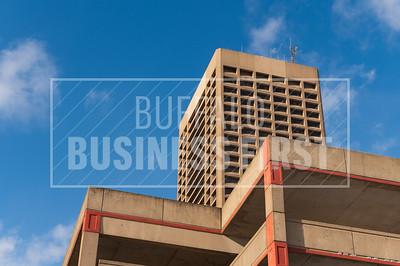 ROP-ConstructionOutlookOne Seneca-JBF