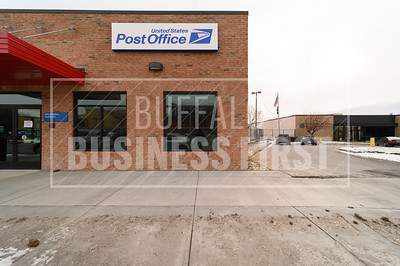 ROP-ConstructionOutlook-Post office-JBF