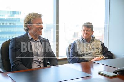 Rop-PrivateEquity-Rich Gioa-Bruce Popko-Dm