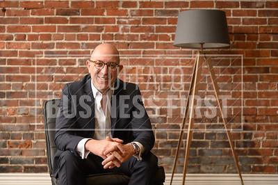 Rop-PrivateEquity-Bill Maggio-Lorraine Capital-Dm