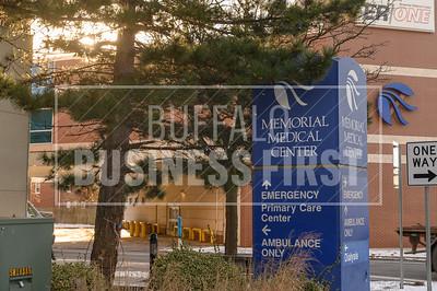 Rop-Hospitals Report-Niagara Memorial- Joe Ruffolo-trd
