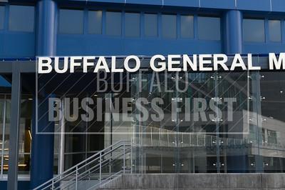 Rop-Hospitals Report-Kaleida Health-Buffalo General-TRD