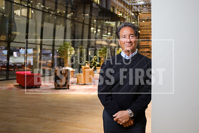 rop-Rich Products Richard Ferranti-ak