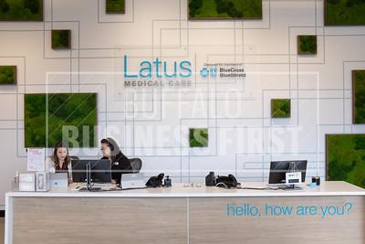 Rop-Latus Medical-trd