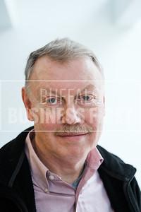 Web-Profile-Peter Gruen-trd