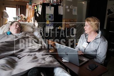 SR-MLTC-Lori Rutter-Donna Moran-trd