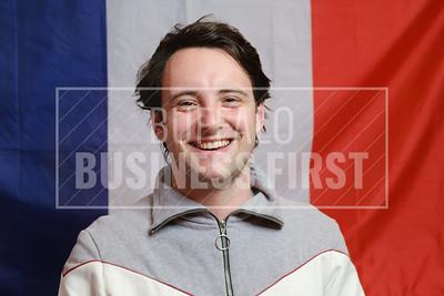 ROP-Centerpiece-International Students-Niagara University-Louis Gambert-PL