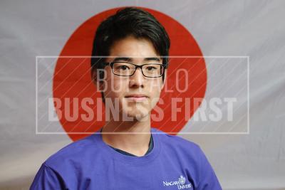 ROP-Centerpiece-International Students-Niagara University-Ryotaro TakeuchiPL