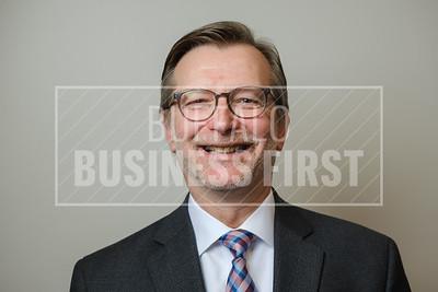 Web-Profile-CJ Urlaub-trd