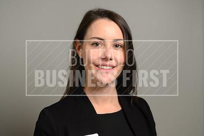 Thought Leaders-Mila Buckner-DM