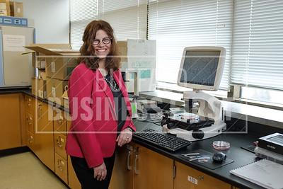 Focus-higher ed cancer study-Shoshanna Zucker-PL