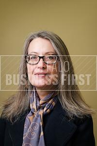Focus- Indigenous Studies-Theresa McCarthy-PL