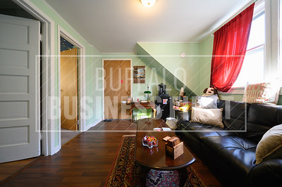 ROP-Centerpiece-Airbnb-John Denecke-JBF