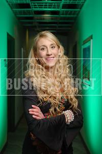 BLJ-Focus-CannabisLaw-Laura Colca-PC