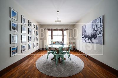 ROP-Centerpiece-Airbnb-Ashley Litwin-JBF