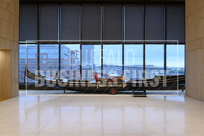 ROP-EconGuide-SenecaTower-Lobby-JBF