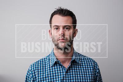 BLJ-CV-Cyberscams-Jeff Rathmann-PC