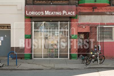 web-185Grant-Lorigo-JBF