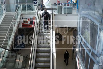 Web-Airport-JBF
