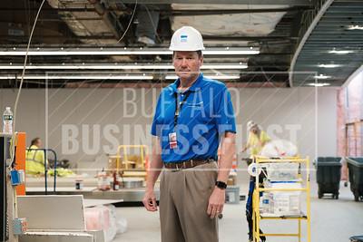 Web-Airport Construction-Bill Vanecek-JBF
